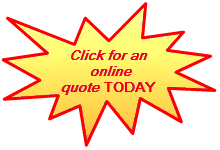 Apartment Building Insurance quotes